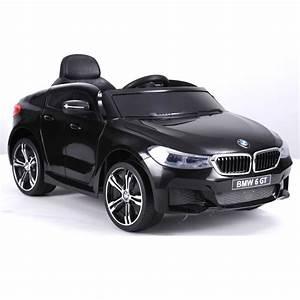 Kinder Elektroauto Bmw : kinder elektroauto bmw 6gt eva reifen weichgummi ledersitz lizenziert 2x 35 watt babyshoppen ~ A.2002-acura-tl-radio.info Haus und Dekorationen