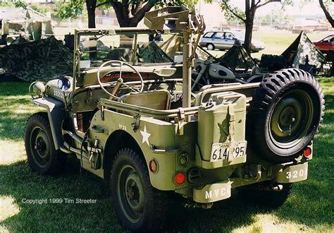 willys army jeep willys jeep
