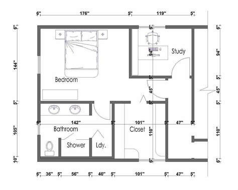 bathroom floor plans ideas inspiration best floor plans no tub designs walls best