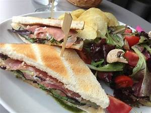 Cuisine S Montpellier : cafe gourmand montpellier restaurant reviews phone ~ Melissatoandfro.com Idées de Décoration