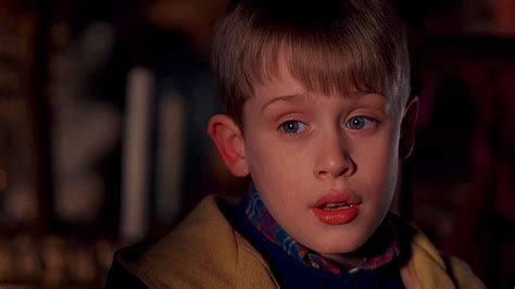 Home Alone 2 Lost In New York wiki, synopsis, reviews