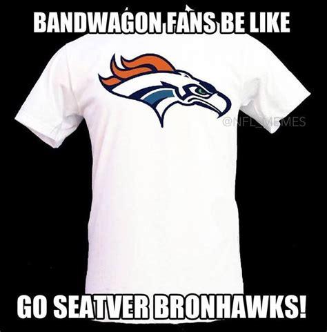 Nfl Bandwagon Memes - nfl memes bandwagon fans be like nfl pinterest your shot super bowl and football