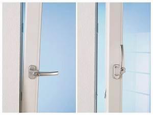 Bei Gewitter Fenster Auf Kipp : drehkippfenster technik funktionsweise preise ~ Buech-reservation.com Haus und Dekorationen