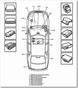 My 2003 Saab 9