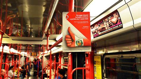 carrozze treni in vendita pubblicit 224 metro roma e napoli pubblicit 224 atm in