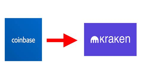 In kucoin i am going to deposit. How to Transfer Bitcoin From Coinbase to Kraken: Easy Step-by-Step