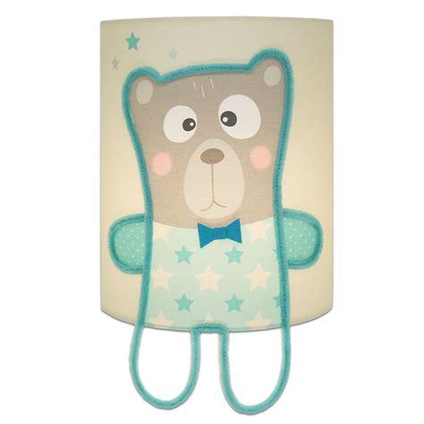 tapis ourson chambre bébé ophrey com tapis chambre bebe ourson prélèvement d