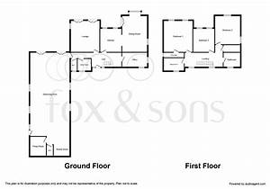 First Floor To Pool Pump System Plumbing Diagrams With