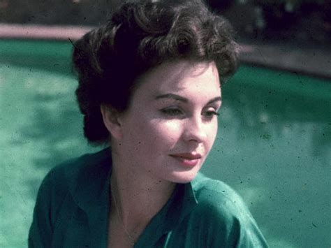 actress jean simmons movies silver screen legend jean simmons dies at 80 ny daily news