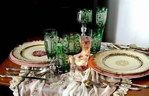 Antikes Porzellan Kaufen : tisch und tafel geschirr ~ Michelbontemps.com Haus und Dekorationen