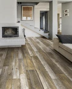 Merchandise credit check is not valid towards purchases made on menards.com®. Mannington high definition sheet vinyl flooring, Havana 12' in Smoked Habanero from ACWG, only ...