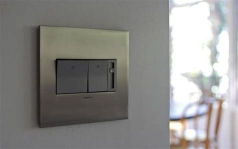switches  outlets     design mom