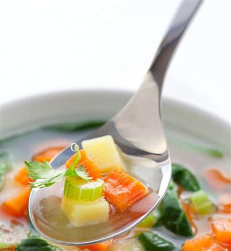 bicarbonate de soude dans la cuisine le bicarbonate de soude réduit l 39 acidité des aliments et