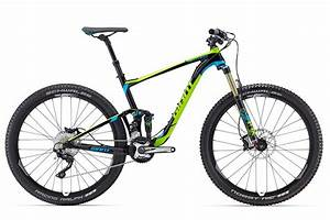 Sx Tour 2016 : anthem sx 27 5 2 2016 giant bicycles international ~ Medecine-chirurgie-esthetiques.com Avis de Voitures