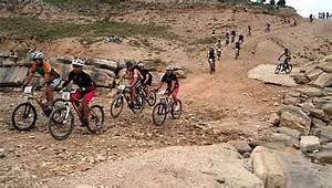 Desert Des Bardenas En 4x4 : bardenas flash infos 2014 ~ Maxctalentgroup.com Avis de Voitures