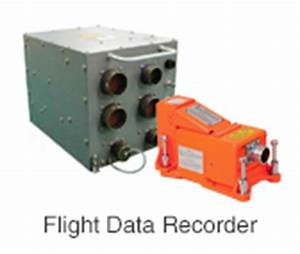 Our Product: For Aircraft | Kanto Aircraft Instrument Co ...