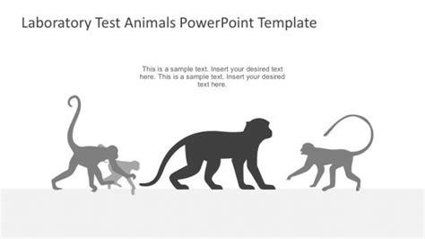 laboratory test powerpoint templates