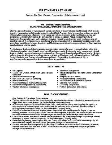 Event Planner Resume Sle by Sle Event Coordinator Resume 8 28 Images Event Planning Assistant Resume Sales Assistant