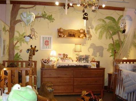 Kinderzimmer Dschungel Gestalten by Kinderzimmer Gestalten Dschungel