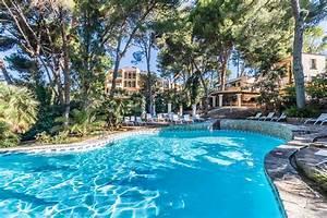 hotel lago garden in cala ratjada o holidaycheck With katzennetz balkon mit lago garden und spa