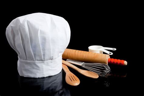 chosen sites culinary arts products  services