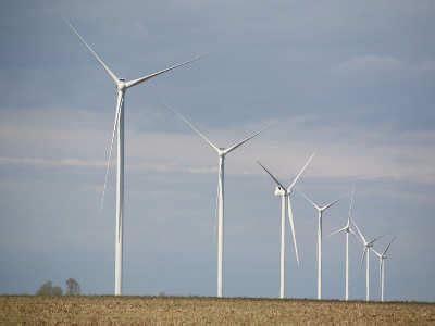 Интересные факты и легенды из истории энергетики риа новости