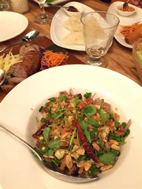 washington food dc restaurants guide greg
