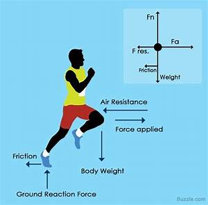 An Easy Guide To Understand Free Body Diagrams In Physics  With Images