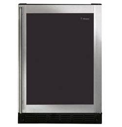 ge monogram wine coolers advanced technology  wine refrigeration
