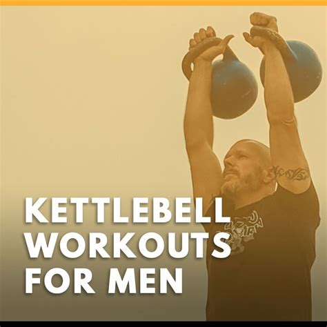 kettlebell workouts workout weight kettlebells designed awesome kettle exercises