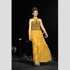 Carlota Alfaro  Fashion Designer Profile
