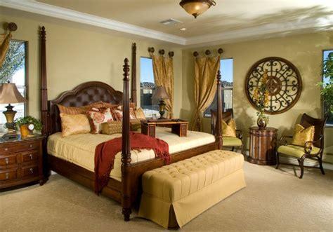 Bedroom Decorating Ideas Quiz by Interior Design Style Quiz Take The Quiz Receive A