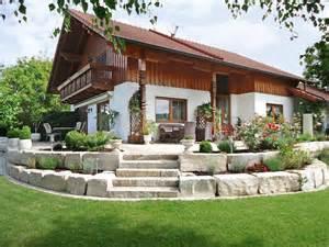 garten und landschaftsbau osnabrã ck best garten steinmauer terrasse gallery house design ideas cuscinema us