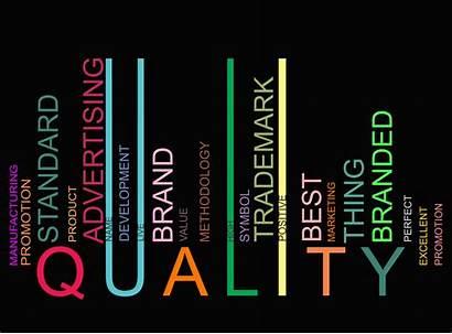 Marketing Advertising Logistics Vector Barcode Trade Colorful