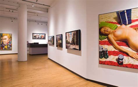 Galerie  Testing Gallery  Ftv Prima