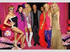 The Barbie Closet A Tweenage Dream WSJ