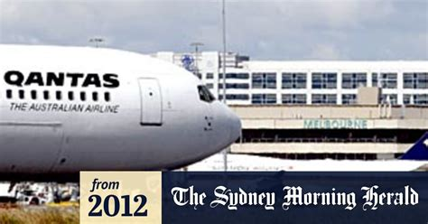 At the same time, if anything were to happen to you, the return of premium plan provides the sum assured to your family. Qantas backs urgent action on second Sydney airport