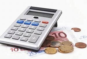 Handwerkerkosten Steuerlich Absetzen : haushaltshilfe kinderfrau handwerker alles steuerlich ~ Lizthompson.info Haus und Dekorationen