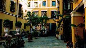 Hotel Las Casas De La Juderia Sevilla In Sevilla