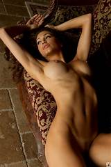 Beautiful italian women nude
