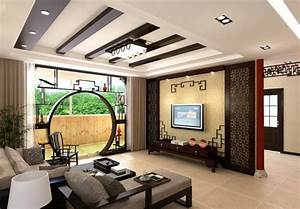 6, Impressive, Chinese, New, Year, Themes, For, Your, Living, Room