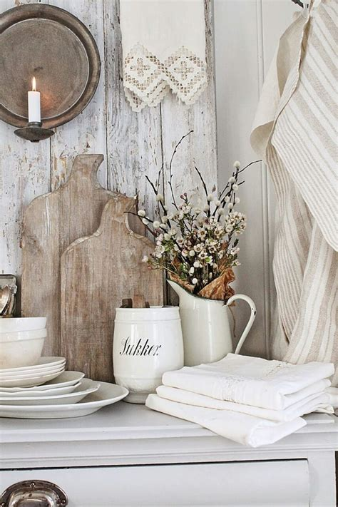 ideas  french country farmhouse  pinterest french country decorating french