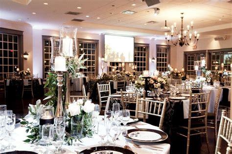 bridal open house   doctors house wedding