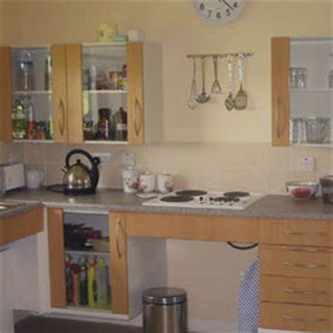 kitchens dementia services development centre  dsdc