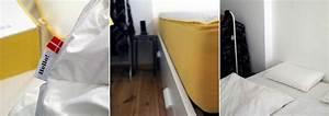 Matratze 100 Tage Testen : im test die matratze von eve ~ A.2002-acura-tl-radio.info Haus und Dekorationen