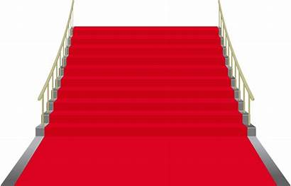 Clipart Staircase Ladder Stair Transparent Stairs Castle