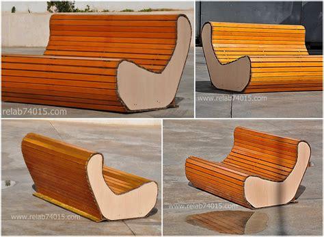 wooden shutter flexa sofa diy pallet projects diy