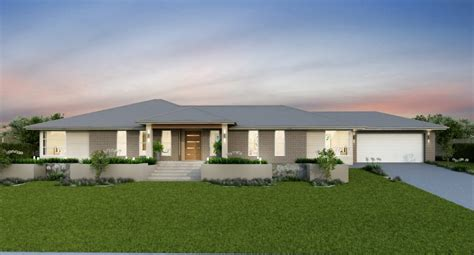 5 things to consider for acreage home designs mincove homes