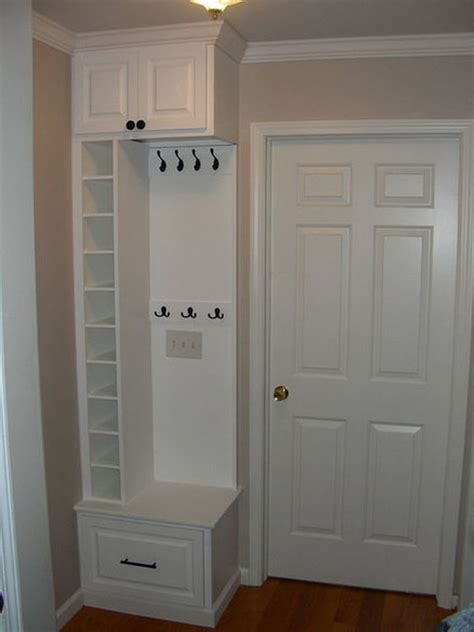 30+ Awesome Mudroom Ideas Hative