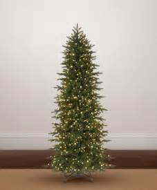 oregonian slim christmas tree tree classics